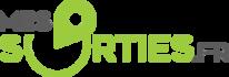 Logo MesSorties.fr